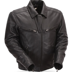 Motorcycle Cruising Jackets