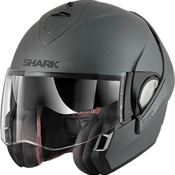 Shark Helmets - EvoLine 3